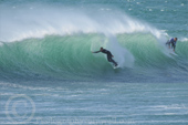 pictures of surfing
